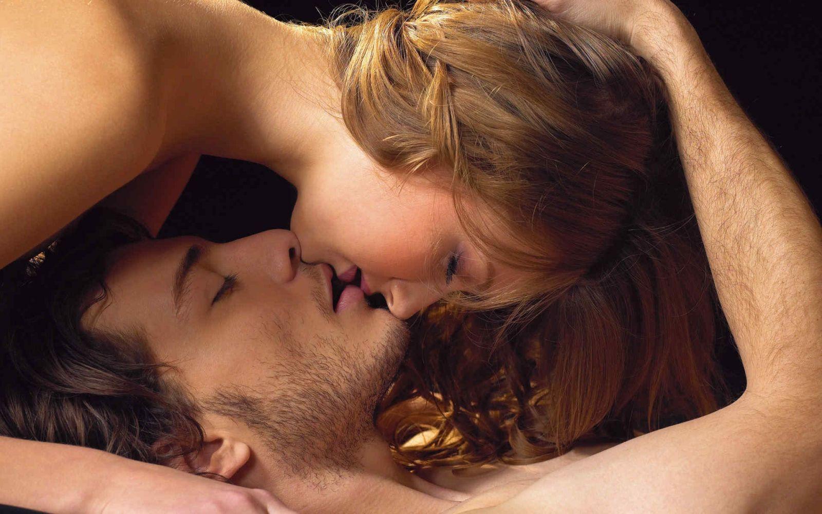romantichniy-i-ochen-krasiviy-seks